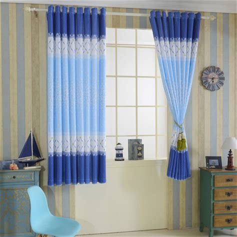 where can i buy kitchen curtains aliexpress buy xinhuaease curtain children