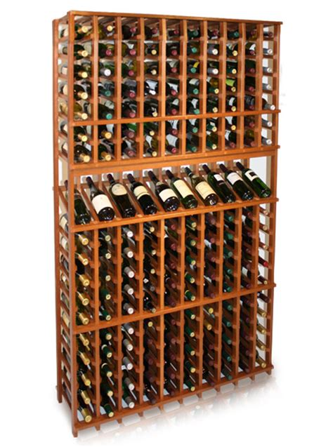 Wine Racking by Diy Wine Racks Wine Rack Kits Modular Wine Racking Wine Cabinets