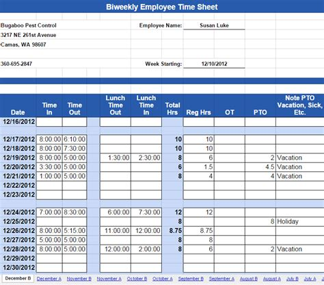 download attorney billing timesheet templates rabitah net