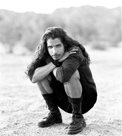 chris cornell temple of the best 25 temple of the ideas on soundgarden songs hunger strike and