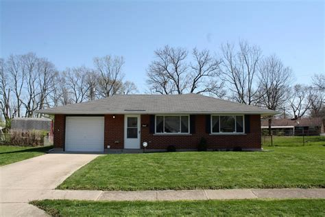 houses for rent in west carrollton ohio 309 windsor court west carrollton oh 45449 mls 1531802 coldwell banker