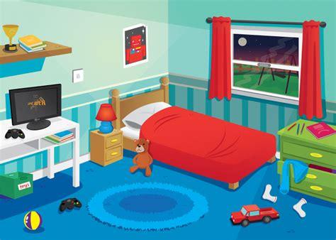 clean bedroom clipart kids clean bedroom clipart clip art library gclipart com