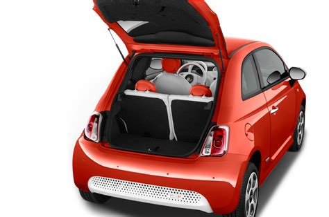 fiat 500 electric review 2014 fiat 500c reviews and rating motor trend