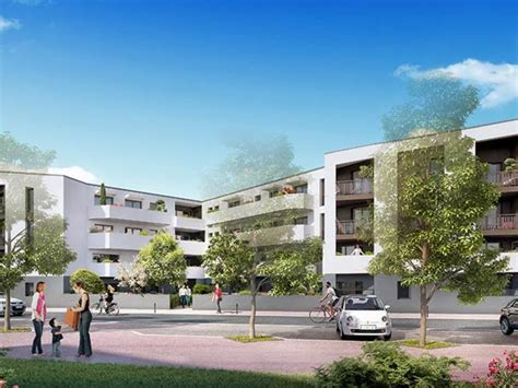 si鑒e social bouygues immobilier bouygues immobilier anglet grand angle 140500 superimmoneuf