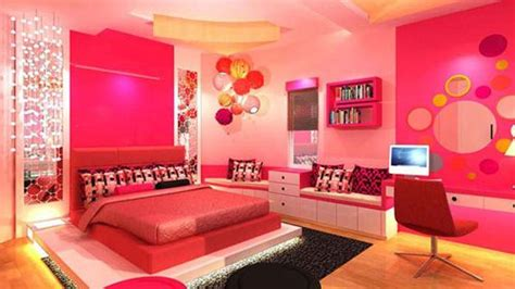 cool rooms for girls pinterest the world s catalog of ideas
