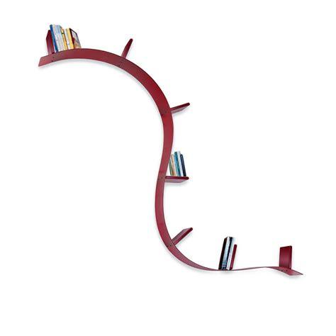 libreria bookworm libreria bookworm 7 reggilibri by kartell lovethesign