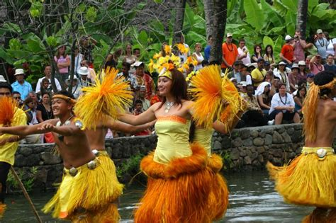 polynesian cultural center pictures google search