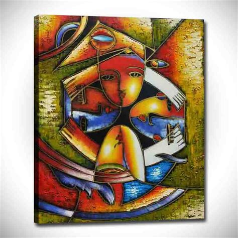 picasso paintings dimensions popular picasso buy cheap picasso lots from