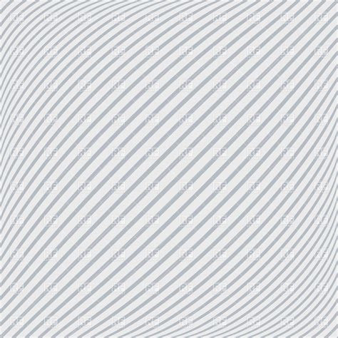 svg pattern diagonal stripes striped pattern with grey diagonal distorted lines vector