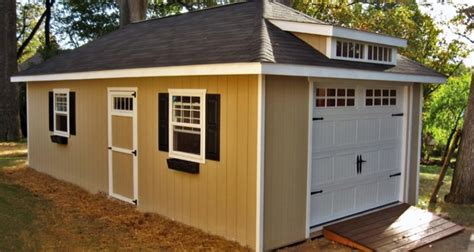 prefab garages with living quarters want to build a garage with living quarters read these