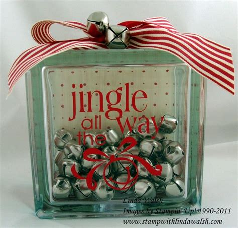 glass block decorations pin by donna schroeder on glass block decorations