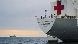 navy hospital ship comfort usns comfort is the world s hospital ship cnn