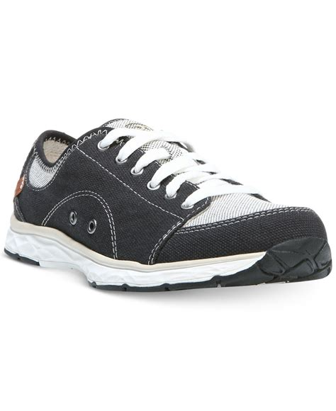 dr scholls sneakers dr scholls sneakers in black lyst