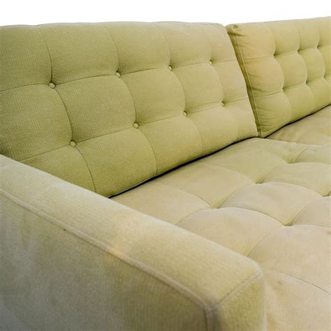 loose covers for marks and spencer sofas loose covers for marks and spencer sofas loose covers for