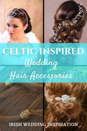 Wedding Hair Accessories Cork by Celtic Hair Accessories Relocating To Ireland