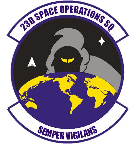 squadron patch template mission patches their source and meaning page 005