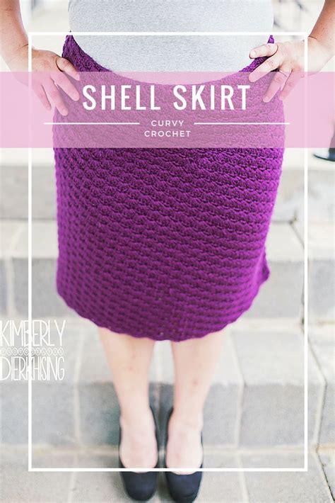 clothes pattern for sale the 25 best crochet skirts ideas on pinterest crochet