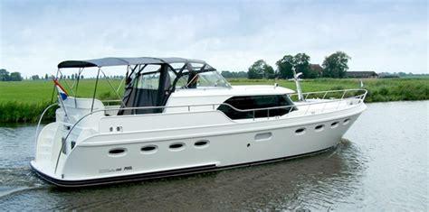 tweedehands boten belgie een tweedehands vaartuig verkopen boat24 nl