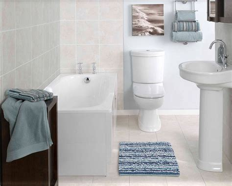 smallest bathroom bathroom and toilet designs for small spaces home