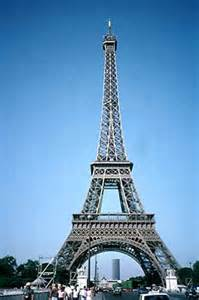 what color is the eiffel tower photos eiffel tower color