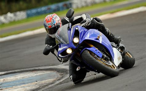 motorcycle racing quotes quotesgram