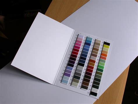picture book exles texflag sle book co ltd hangzhou