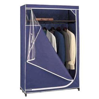portable armoire cheap portable closets on popscreen