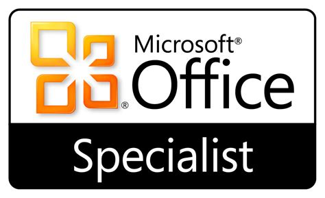 Proficient In Microsoft Office by Computer Michigan 187 Microsoft Office Specialist