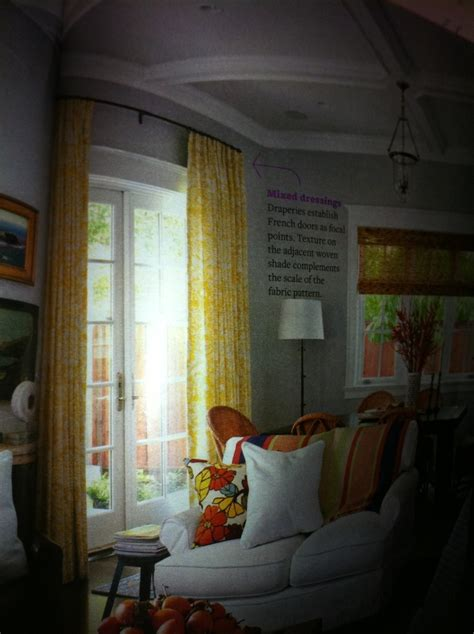 curtain placement curtain placement for french doors creative ideas