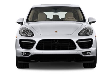 porsche suv turbo 2013 porsche cayenne reviews and rating motor trend