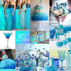wedding color combinations wedding color combinations for winter wedding color