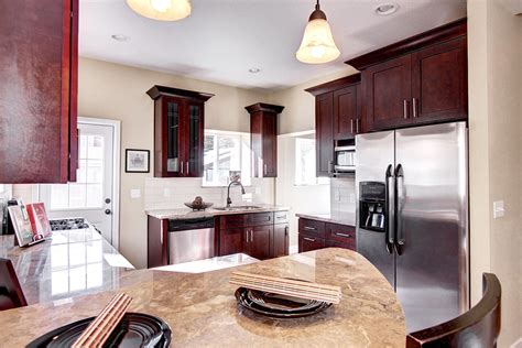 cabinets and more las vegas cabinets and more las vegas kitchen cabinets las vegas