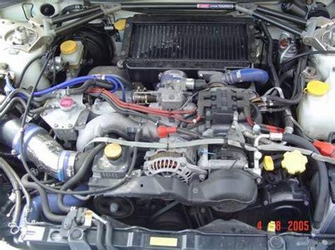 car engine repair manual 1999 subaru impreza electronic throttle control service manual 1999 subaru impreza vvti engines repair manual 1999 subaru impreza p1