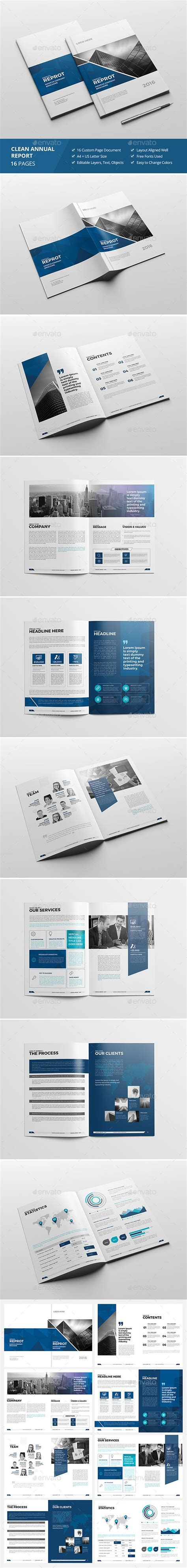 Https Graphicriver Net Item Divided Annual Report Template 13185075 817 Best Images About Type Layout Inspiration On