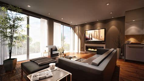 careers in interior design careers in interior design the most interior
