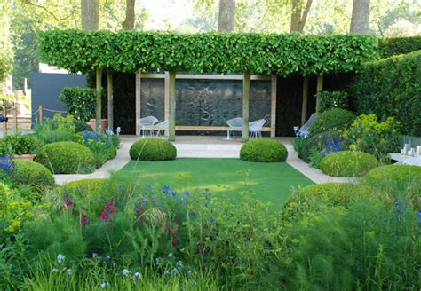 Cox At Chelsea Flower Show by Rhs Chelsea 2014 The Telegraph Garden Cox Garden
