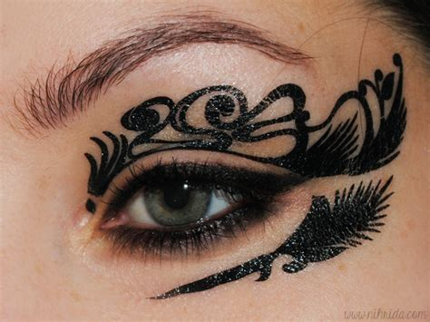 makeup for tattoos makeup mugeek vidalondon
