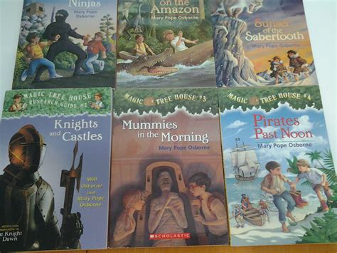 magic tree house 12 magic tree house 12 pbs 2 35 6 7 10 12 13 15 16 18 free freight children young