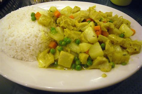un home cau 8416430616 cau cau peruvian foods