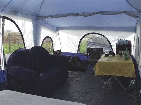 tents for rooms deluxe 4 room cabin tent 24 x10 large cing tent
