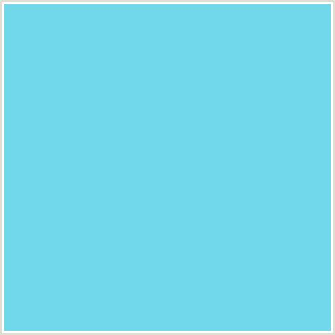 light sky blue color gallery 28 images hex color related keywords suggestions for light sky blue color
