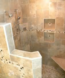 how to build a walk in shower without door walk in shower injury threat removalbathroomideaphotos