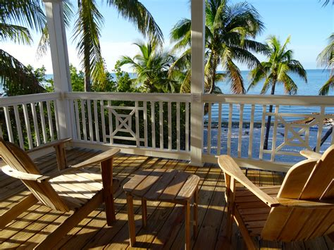 tranquility bay beach house resort tranquility bay resort florida keys katherine gould luxury travel advisor
