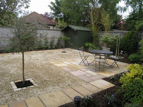 small garden patio designs patio designs for small spaces home garden design