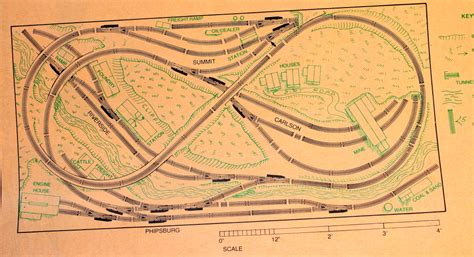 Best Resume Typeface by Best Photos Of N Scale Track Plans N Scale Track Layout Plans Kato N Scale Track Layout Plans