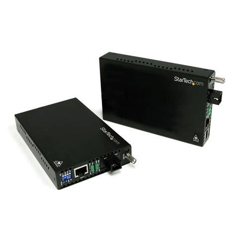 Media Converter Fo 10100mbps Single Single Mode Sc Tplink Mc112c fiber media converter with wdm 10 100 mbps ethernet to