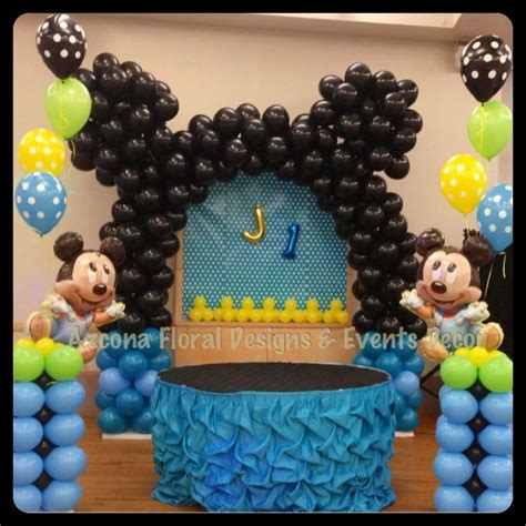 803 best images about balloon decor on