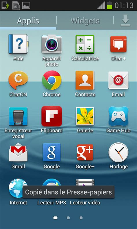 download themes for android samsung galaxy mini blog archives domeuntruth