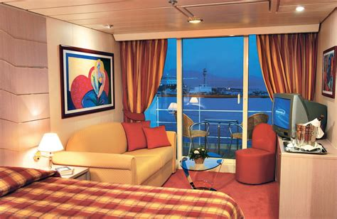 Msc Opera Low Cost Cabin by Lirica Information Msc Cruises Cruisemates