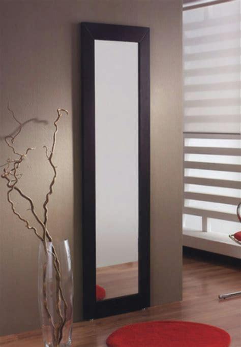 espejos  salas banos salon de belleza  garantia
